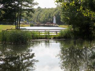 bayleys-resort-fishing-ponds-1