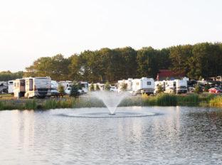 bayleys-resort-fishing-ponds-3