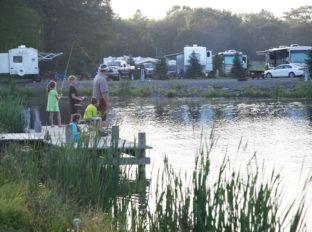 bayleys-resort-fishing-ponds-4