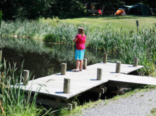 bayleys-resort-fishing-ponds-6