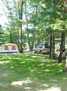 maine-camp-sites-bayleys-resort-2