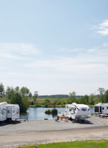 maine-camp-sites-bayleys-resort-6