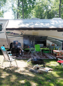 maine-camp-sites-bayleys-resort-7