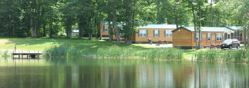 ss_cabin_pondview