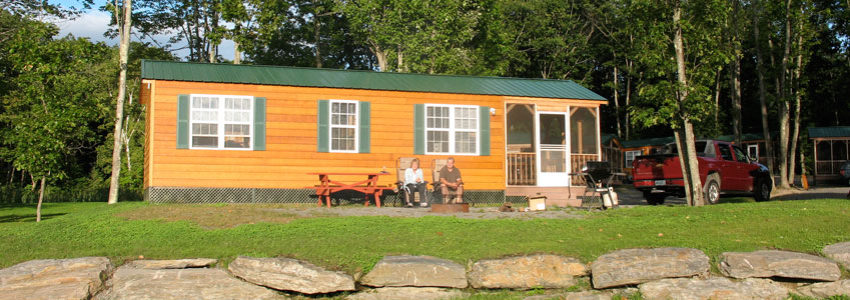 ss_cabin_sidesunny