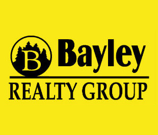 Bayley Realty Group