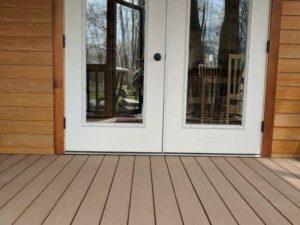 bayleys-resort-cabin-rentals-entrance