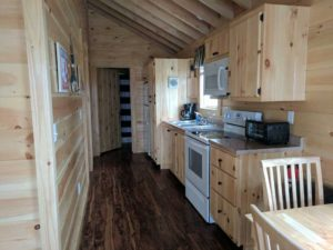 bayleys-resort-cabin-rentals-kitchen