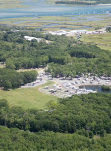 maine-camp-sites-bayleys-resort-5