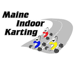 Maine Indoor Karting, Scarborough, Maine