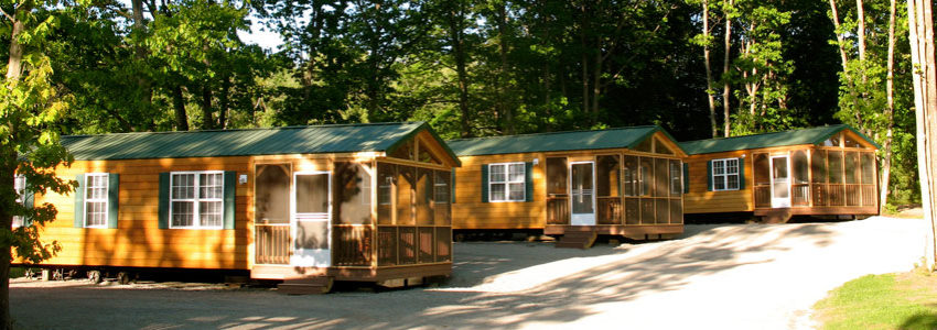 ss_cabin_3view